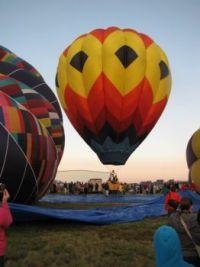 Balloon Rally--6--Lift Off
