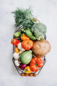 food_produce
