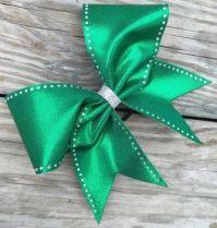 Emerald Bow...