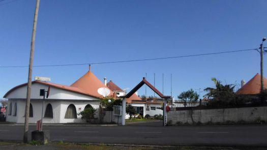 036 Cabanas-Madeira