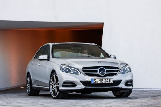 Mercedes_Benz_E_Klasse_Facelift_2013_007
