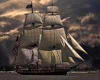 sailing-ship-659758_1920
