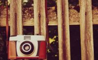 vintage-camera-photography-hd-wallpaper-1920x1200-8648