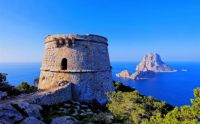 Ibiza-Balearic-Islands-Spain