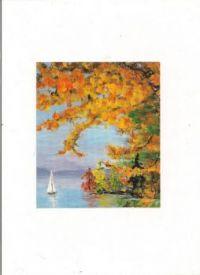 automne 001