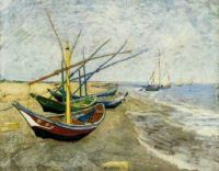 Van-Gogh-Museum-3[1]