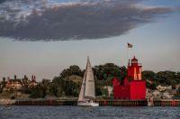 Holland Big Red