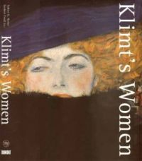"""Book Titled """"Klimt's Women"""", A Great Book To Read"""