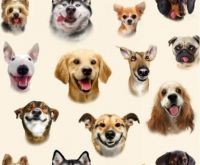 0014791_pet-selfies-dogs-silly-dog-faces-cream-cotton-fabric_500 (1)