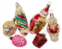 Tree baubles 3