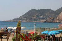 IMG_7097 Tyrkiet - strand