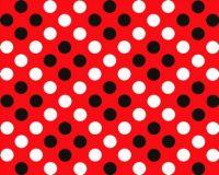 046 - Polka Dots