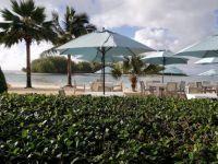 Muri Resort, Rarotonga
