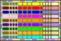Puzzle 491