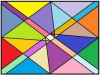 061818 Geometric