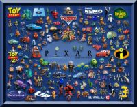 Pixar-Movies-and-Characters