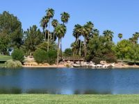 Freestone Park 2 - Gilbert AZ