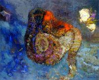 The Culturium - Artist Odilon Redon