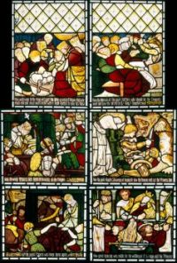rossetti_st_george_window