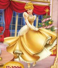 Cinderella 20