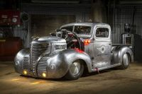 Radial-Engined-Plymouth-Truck-1-1480x987