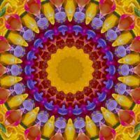 kaleidoscope 344 colours small