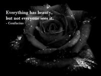 Black-Roses-Pictures-6[1]