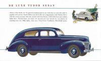 Ford V8 (4)