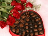 heart-shaped-box-of-chocolates_jpeg