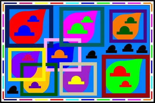 Puzzle 509