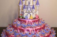 Disney-Princess-Cake-5