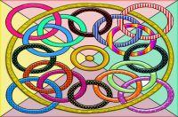 Running Rings Around You ☺
