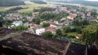 pohled z hraduBouzov (1)