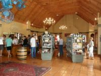 Voyager Estate - Margaret River WA - Australia - Sale and Tasting