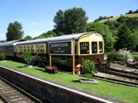 Buckfastleigh (small)