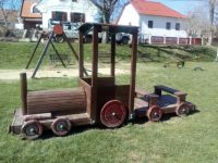 Playground 28