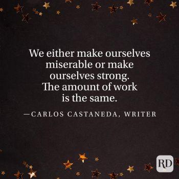 CarlosCasteneda