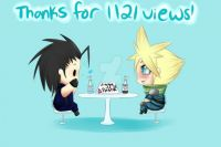 zack and cloud___by_tifatifa