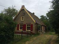 1437 Waarder - Driebruggen Netherlands