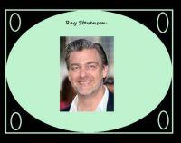 RaySteveson