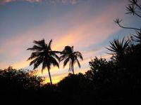 Kalauao Sunset