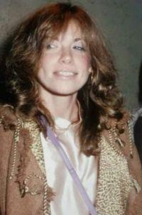 MOCKINGBIRD  1974