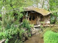 Somerset, England cob house A (smaller)