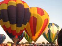 Balloon Rally--9--Six more ready