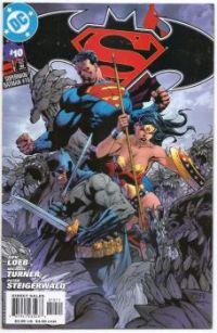 Superman-Batman-Variant-10-Brooklyn-Comic-Shop.jpg