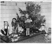 Christmas 1946