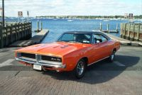 69-dodge-charger-rt-3