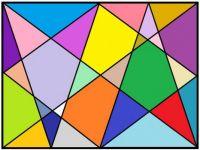 081318 Geometric