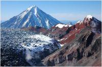 Awaczynska-sopka