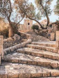Tel Aviv-Yafo, Israel